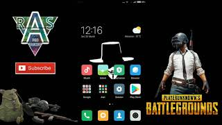PUBG MOBILE NEW 0 4 0 Update High Graphics No Lag + 60 FPS Latest
