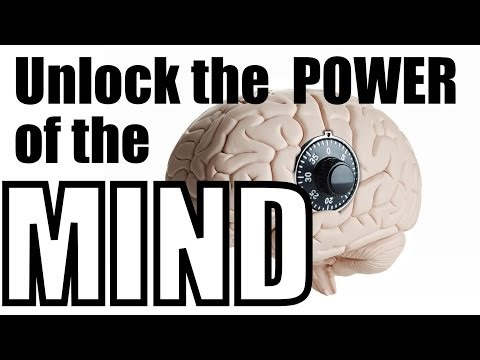How to Take Charge of Your Mind