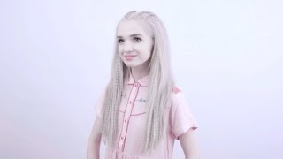 Why Are People Obsessed with POPPY?   What