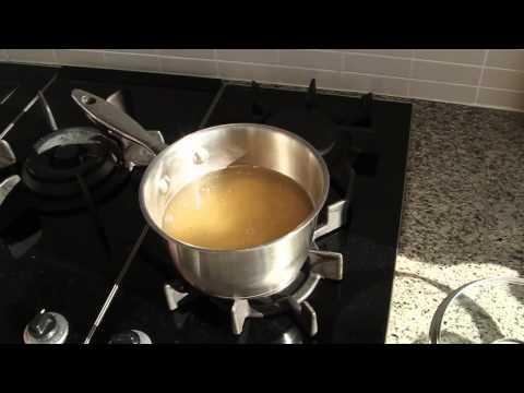 EASIEST way to cook quinoa!