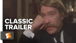 Time After Time (1979) Official Trailer - Malcolm McDowell Movie Adventure Movie HD
