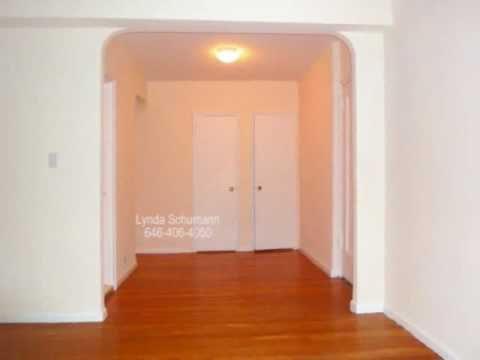 New York Studio Apartment - Upper East Side - No Broker's Fee