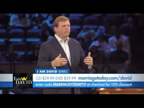The Greatness in You | Marriage Today | Jimmy Evans
