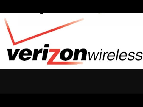 VERIZON WIRELESS | OFFERING A NEW TRADE IN DEAL ON I PHONES WOW