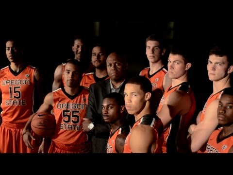2011-12 OSU MBKB extended Intro Video