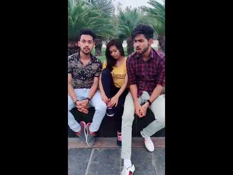 Xxx Mp4 18 Comedy Hindi Dubbing Non Veg Jokes 3gp Sex