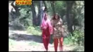 MERE JEEVAN SAATHI  FULL HINDI MOVIE SUBTITLED  POPULAR HINDI MOVIES  HIT HINDI FILMS 3