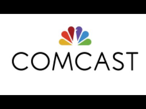 How to setup Comcast Xfinity Remote to work with Sony TV