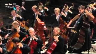Sibelius   FINLANDIA   Helsinki