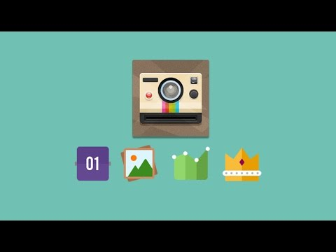 How To Create Instagram Ads Like a Boss - Course Promo