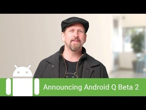 Xxx Mp4 Announcing Android Q Beta 2 3gp Sex
