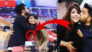 Fabiha Sherazi Wedding Pics Fabiha Sherazi Jeeto Pakistan Fabiha Sherazi Dance Video YouTube