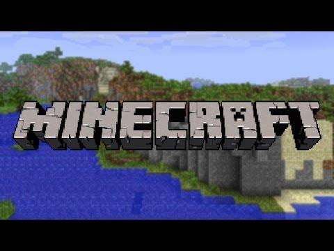 Mojang Cracking Down on Minecraft Servers
