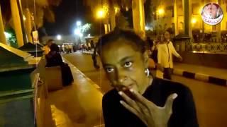 #x202b;أنقذوها.. أستاذة جامعية تتحول الى متشردة فى شوارع القاهرة#x202c;lrm;
