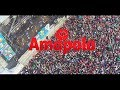 Arrepiéntete - Amapola Cumbia