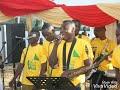 Download Ndaguza Munda Nikuhale by Ricky Melodies MP3,3GP,MP4