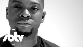 Rapman | 2014 Wrap Up [Music Video]: SBTV