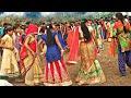 Download  Dj Mix लहंगो सरके बार बार तो रख ले सरम एक बार / Lehngo Sarke Baar Baar Tribal Dj Dance MP3,3GP,MP4
