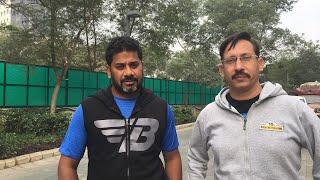 India Cannot Ignore Dharamshala Lessons Ahead Of Mohali ODI I Sports Tak   India vs Sri Lanka