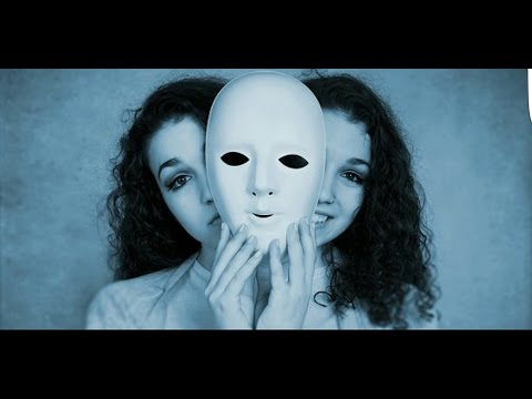 5 Signs that You are in a Relationship with a Mentally Unstable Person | Bipolar Disorder