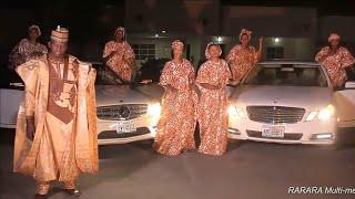 Rarara - Ta Leko Ta Labe (Original Video) Official Video