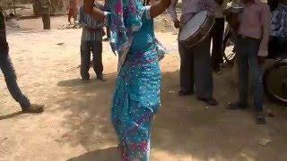 A Raja Ji Baja Baji Ki Na Baji  Hd Village Dance