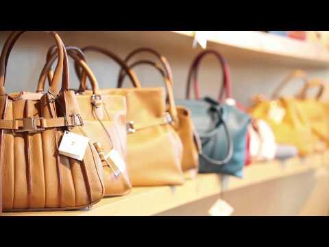 Buti Handbags
