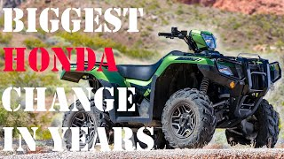 Honda Rubicon Videos - 9tube tv