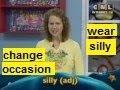 The best English 21 . Learn English Pronunciation.