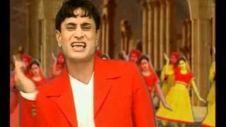 ohh jehre mulk viahi directed by rimpy prince_singer debi makhsoospuri
