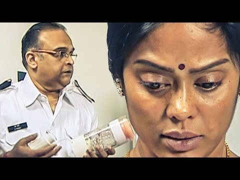 Xxx Mp4 SEX TOY Or SEX AID HELP R Pandiarajan 39 S Award Winning Shortfilm 3gp Sex