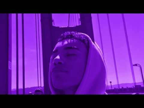 SZA- Love Galore (slowed)
