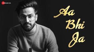 Aa Bhi Ja - Official Music Video | Jass Gujral, Pratibha, Ruman & Nick Knight | Rangroop Sandhu