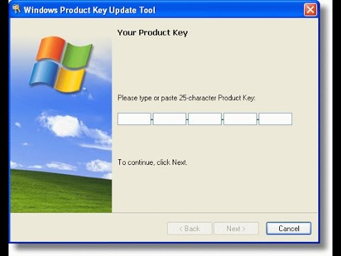 How to find any software key| Application Key | Product Key | Crack with google