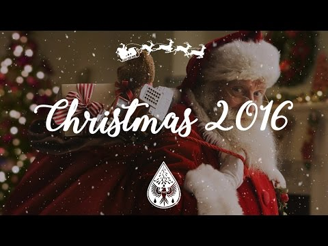 Indie Christmas 2016 - A Festive Pop/Folk/Rock Playlist