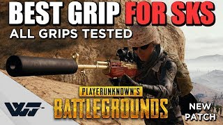 SKS grip Videos - ytube tv