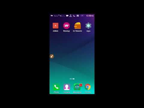 Earn Par Day/3000 Mobile Recharge Free In Urdu/Hindi/Playing Game And Install App/