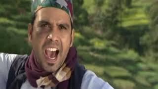 Meri Bassai, 11 September 2018, Best of  Comedy Repeat  episode