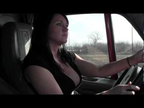 CDL Truck Rentals Texas Call (469) 332-7188
