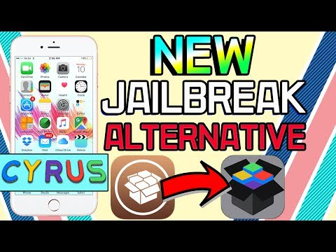 How To Get Hacked Apps & Games FREE (No Jailbreak) iOS 10/11/9 (iPhone, iPad, iPod)  Any App