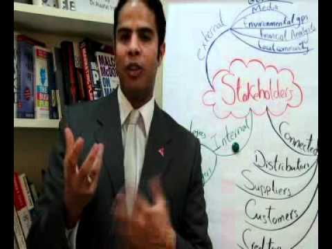 How To Develop A Marketing Strategy in Four Steps (Quick tips) - Part two - ENGLISH.flv