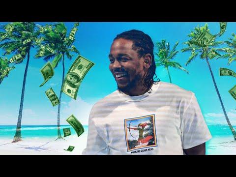 Xxx Mp4 Kendrick Lamar Money Trees Ft Jay Rock Music Video Full HD 3gp Sex