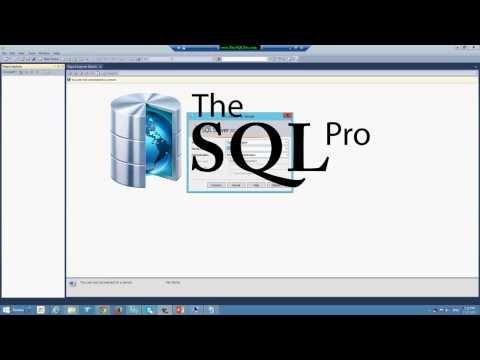 [Arabic] SQL Server 2012 - Class 3 SQL Agent & DB Mail- تعليم بللغة العربية