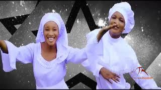 Ogo Tuntun - Latest Christian Music Video 2017