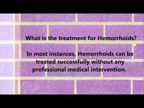 How To Shrink Hemorrhoids   Can Hemorrhoids Cause Constipation?