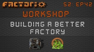 Factorio circuit build Videos - 9tube tv
