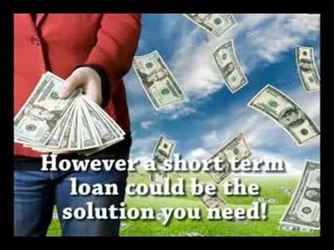Financial hardship? Payday Personal loans can help!
