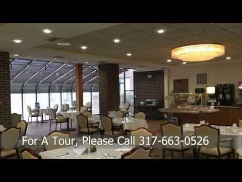 Morningside of College Park | Indianapolis IN | Indianapolis | Memory Care Independent Living