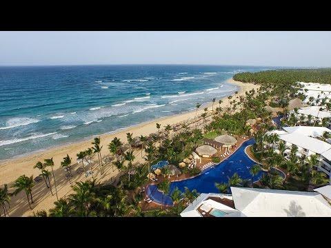 Excellence Punta Cana | BookIt.com Guest Reviews