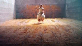Parov Stelar - The Princess (Official Video)
